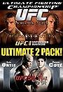 UFC 50: The War of '04