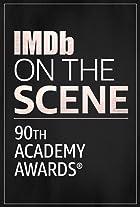 S3.E2 - Academy Awards 2018