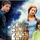 Hallee Hirsh Flight 29 Down