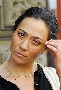 Primary photo for Bea Melkvi