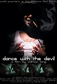 Dance with the Devil Poster