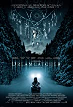 Primary image for Dreamcatcher