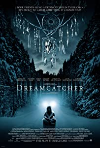 Funny movie downloadable clips Dreamcatcher by [flv]