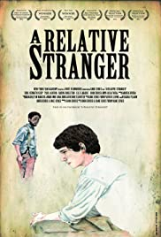A Relative Stranger Poster