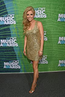 Lindsay Ell Picture