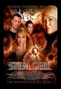 Primary photo for Stem Cell