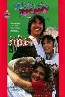 Babes in Toyland (1986 TV Movie)
