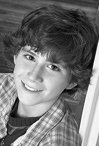 Primary photo for Ryan Marsini