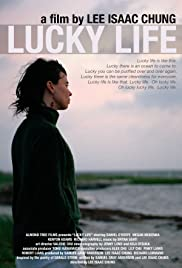 Lucky Life Poster