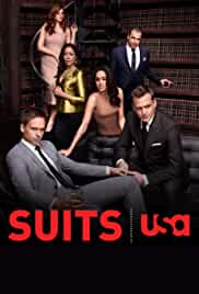 Suits Season 8 E11 thumbnail