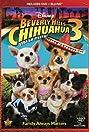 Beverly Hills Chihuahua 3: Viva La Fiesta! (2012) Poster