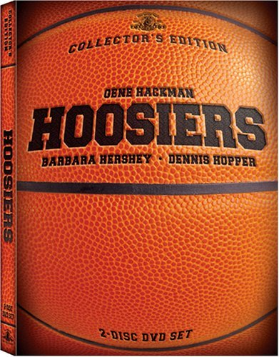 Hoosiers (1986) - Photo Gallery - IMDb
