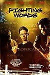 Fighting Words (2007)