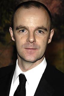 Brían F. O'Byrne New Picture - Celebrity Forum, News, Rumors, Gossip