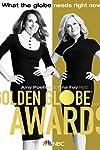 Golden Globes No More…