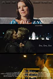 In the End Poster