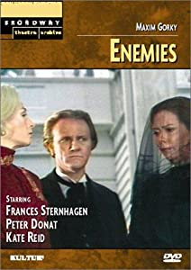 Best websites for free downloading english movies Enemies by none [XviD]