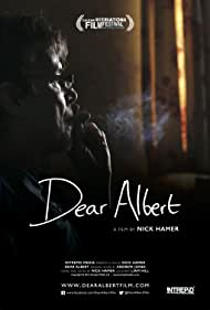 Dear Albert (2014)
