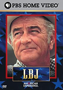 A good comedy movie to watch LBJ: Part 1 - Beautiful Texas [2K]