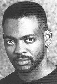 Primary photo for T.J. Jackson