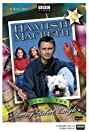 Hamish Macbeth (1995) Poster