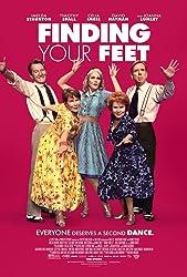 فيلم Finding Your Feet مترجم