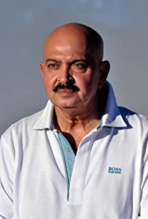 Rakesh Roshan Picture
