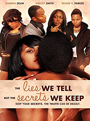 The-Secrets-We-Keep-2020-720p-WEBRip-YTS-MX
