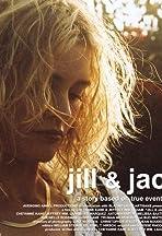 Jill and Jac