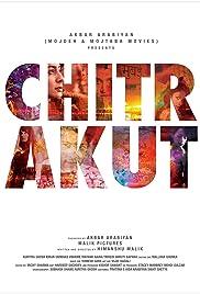 Chitrakut Poster