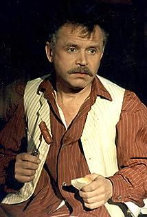 Sergey Nikonenko Picture
