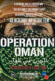Operation Oman (2014) 1080p