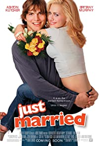 Primary photo for Just Married