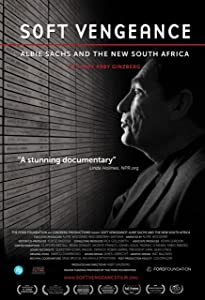 Watch full movie now you see me online Soft Vengeance: Albie Sachs and the New South Africa by [720