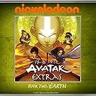 Avatar: The Last Airbender (2005)