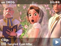 tangled ever after full movie torrent download kickass