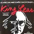 King Lear (1987)