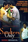 Smokers Only (2001)