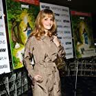 Jennifer Jason Leigh at an event for Palindromes (2004)