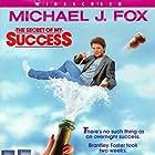 Michael J. Fox in The Secret of My Success (1987)