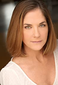 Primary photo for Kassie Wesley DePaiva