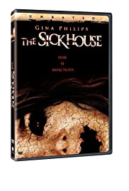 The Sickhouse Poster
