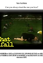 That Fall