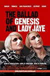 The Ballad of Genesis and Lady Jaye Movie Review