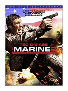 Best site to download psp movies The Marine 2 USA [1920x1280]