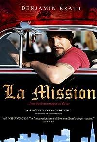 Primary photo for La Mission