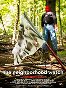 English movie torrents free download The Neighborhood Watch USA [Quad]
