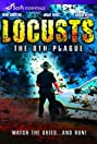 Locusts: The 8th Plague (2005) Poster