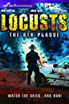 Locusts: The 8th Plague (2005)