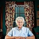 Leftovers (2017)